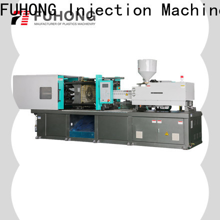 FUHONG servo saving machine for business for bottle
