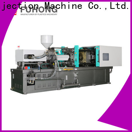 Wholesale micro injection molding machine price fhg for business