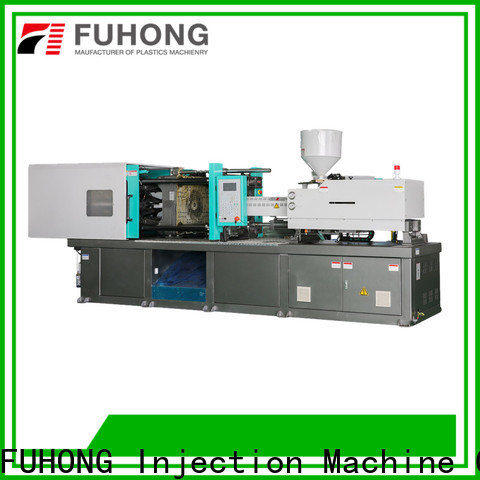 Custom engel molding machines fhg company for glass