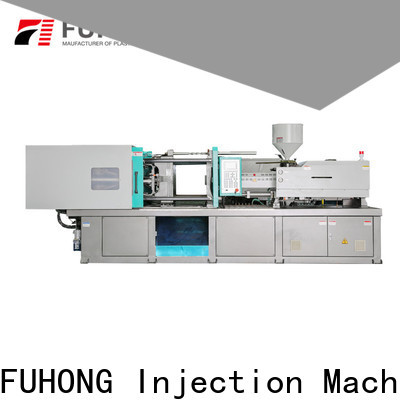 FUHONG Best thermoplastic molding supply for plastic