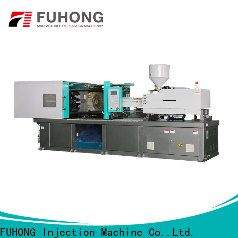 Top 100 ton injection molding machine machine for business for plastic