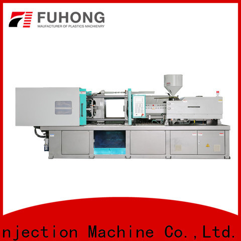 FUHONG injection abs injection molding suppliers for plastic