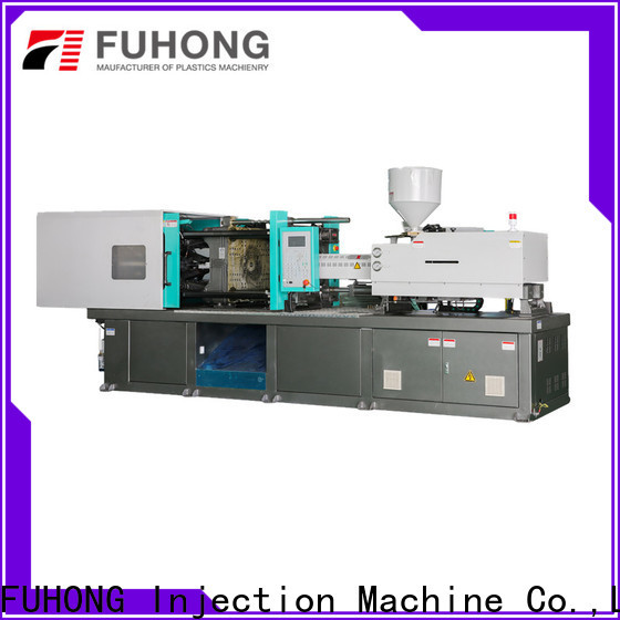 FUHONG Wholesale bottle blow moulding machine manufacturers supply