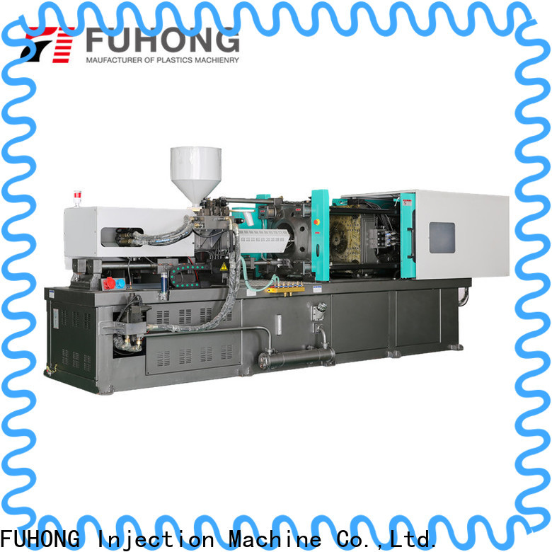 FUHONG molding injection molding technology suppliers for plastic