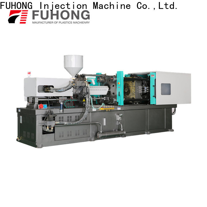 Custom injection making machine molding manufacturers