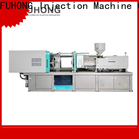 Best plastic injection molding equipment for sale injection for business for plastic