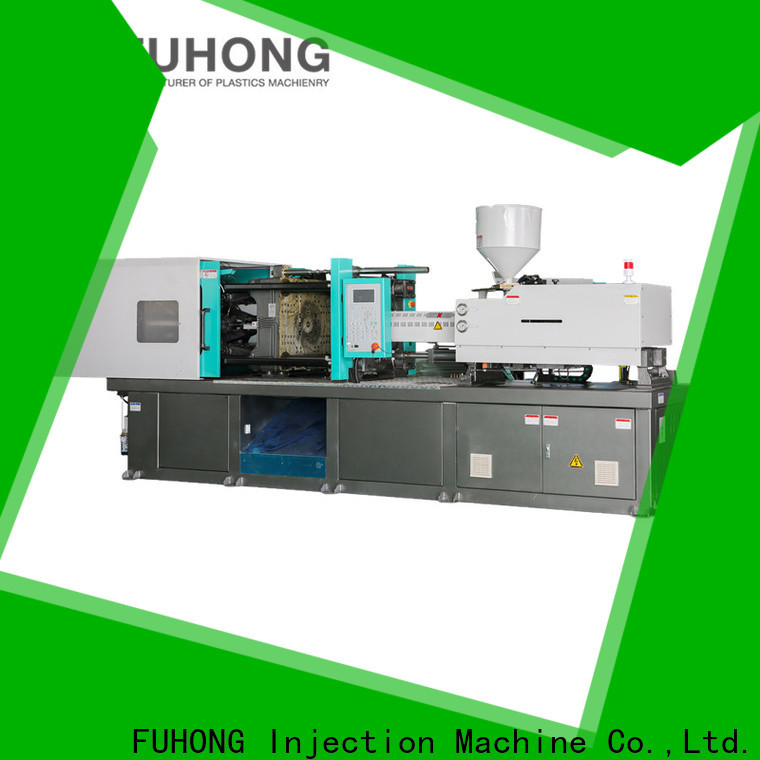 FUHONG injection pet preforms for sale company for bottle