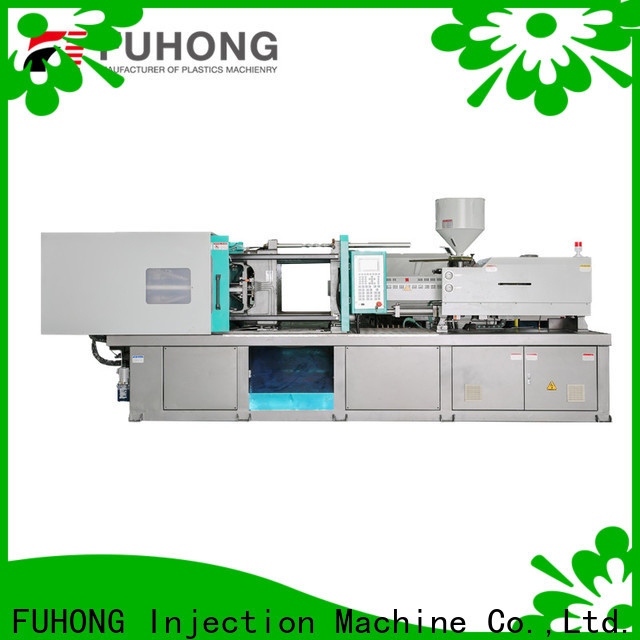 Custom used injection molding machine for sale series suppliers for plastic