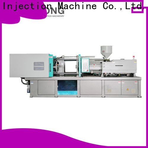 FUHONG High-quality high pressure injection molding manufacturers for industrial