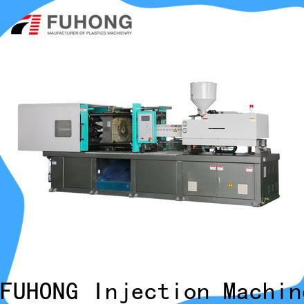 Wholesale 350 ton injection molding machine molding factory for industrial