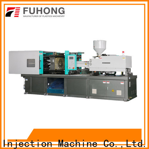 FUHONG Custom pet preform mould manufacturers in india suppliers for industrial