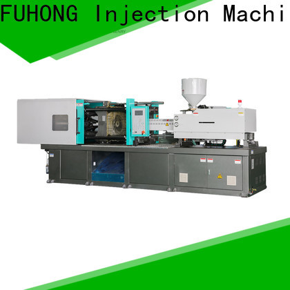 Latest injection moulding materials molding factory for bottle