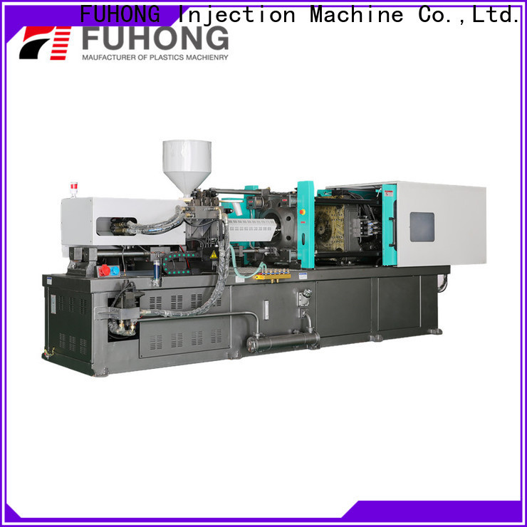 FUHONG Latest plastic injection molds for sale factory for bottle