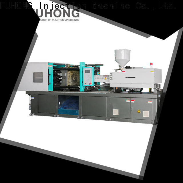 Latest 120 ton injection molding machine molding manufacturers for industrial