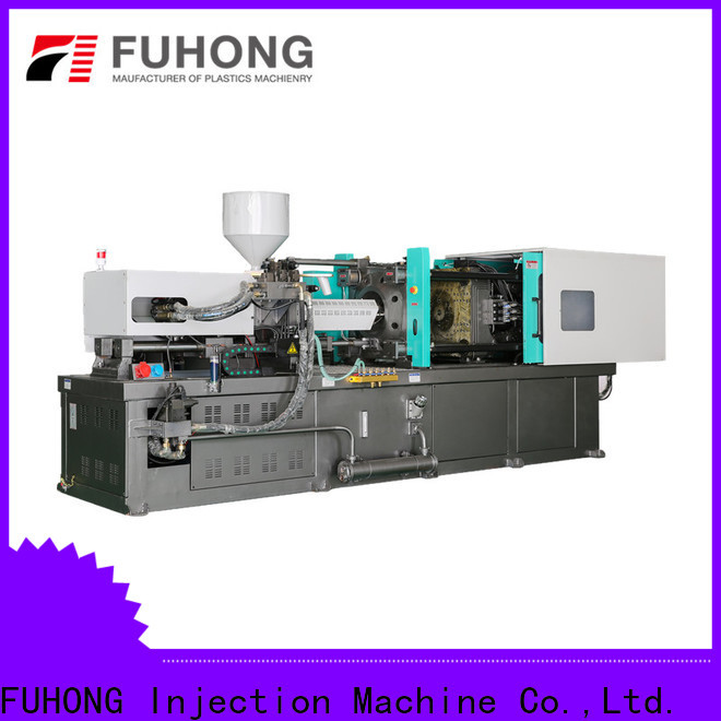 Custom silicone injection molding machine 100ton800ton manufacturers for glass