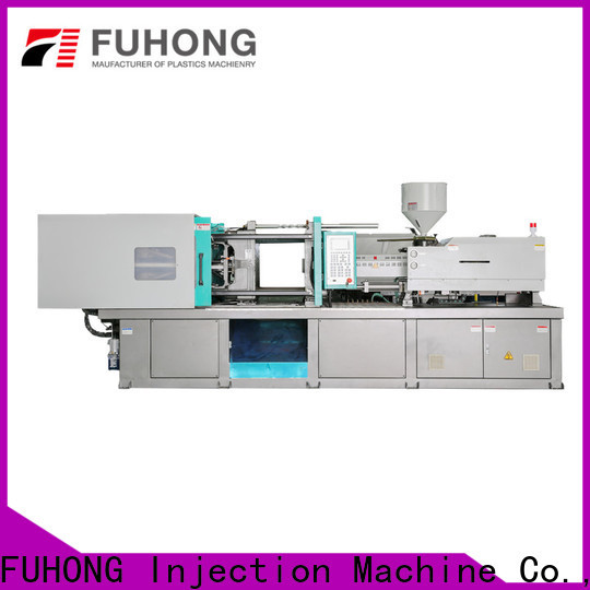 High-quality new injection moulding machine machine for business for glass