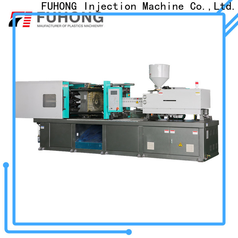 FUHONG New types of servo motor supply for glass