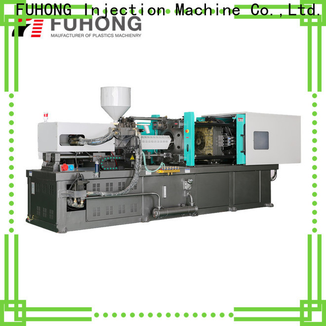Best jetmaster injection moulding machine 100ton800ton factory for bottle