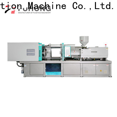 Latest used plastic injection machine plastic supply for industrial