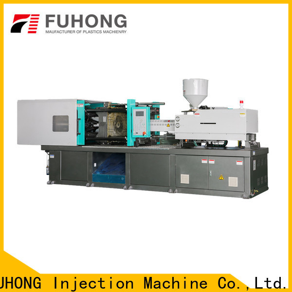 FUHONG Latest small servo motor price in india company for industrial
