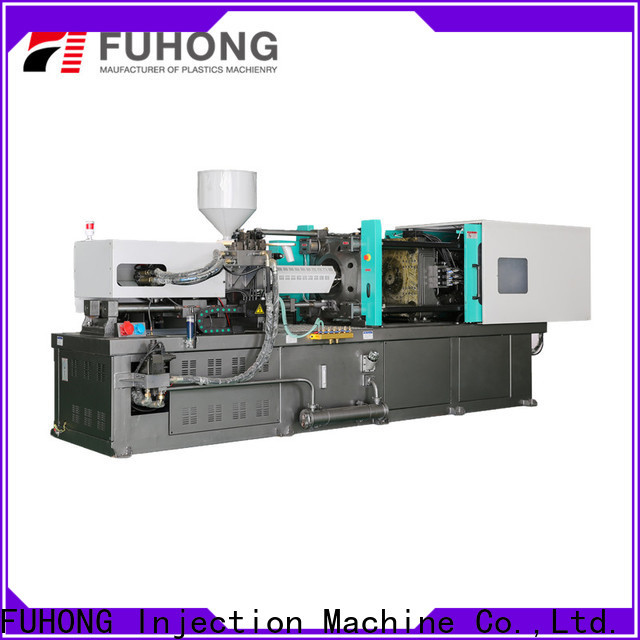 Best injection molding machine for sale molding factory