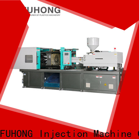FUHONG 100ton1680ton servo motor india for businesssupply for bottle