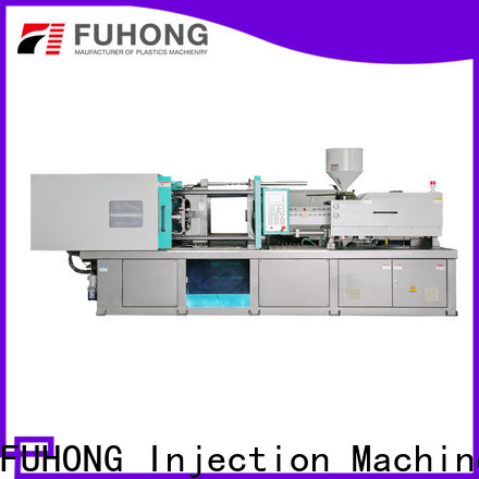 FUHONG High-quality injection mold designer suppliers for bottle
