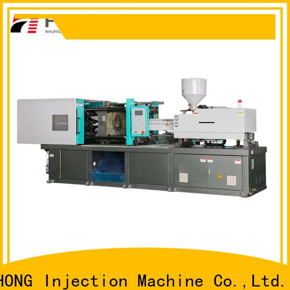 FUHONG fhg plastic moulding machine price supply for plastic