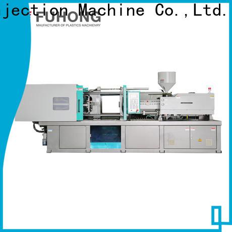 FUHONG machine plastic moulding machine cost manufacturers