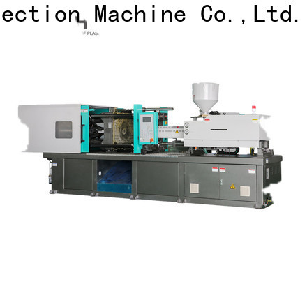 FUHONG 100ton650ton miniature injection molding machine company for bottle