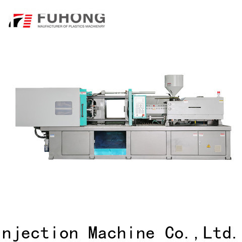 FUHONG machine plastic injection moulding machine suppliers for business for glass