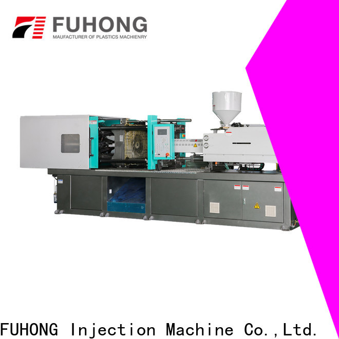 Latest injection molding machine price in pakistan servo for businesssupply for bottle