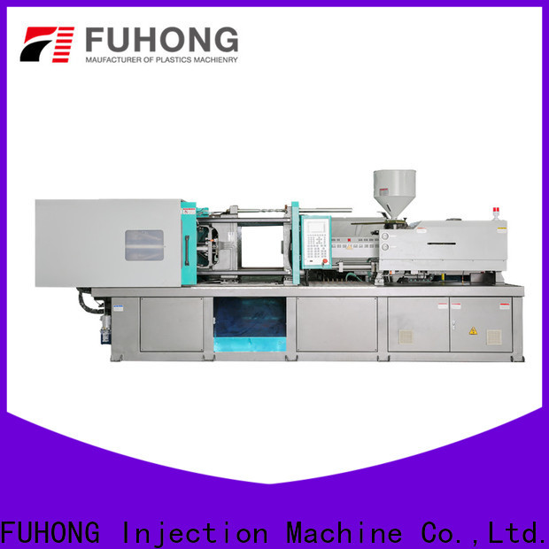 FUHONG fhg plastic injection molding machine parts for business for bottle