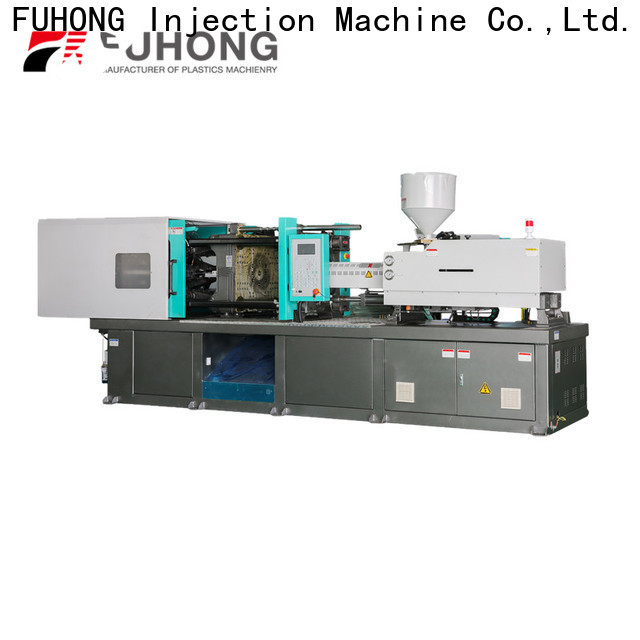 Wholesale plastic molding machine for sale motor company for industrial