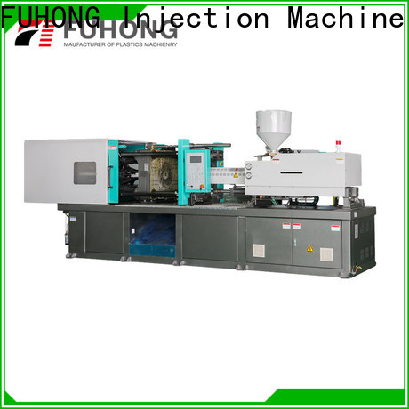 FUHONG Latest buy injection molding machine factory for industrial