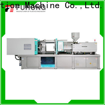 High-quality molding machine price list fhg factory for bottle