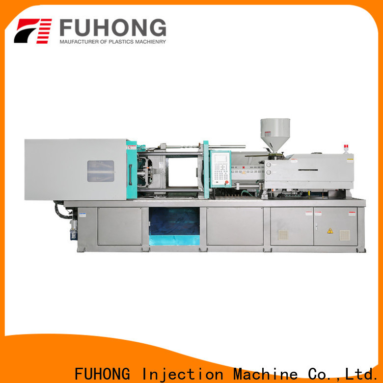 FUHONG Best plastic molding company manufacturers for glass
