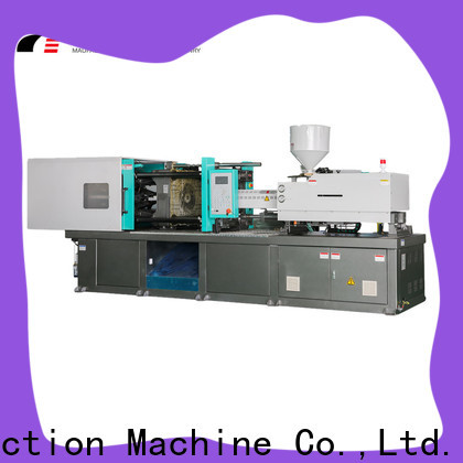 Top small servo motor price in india molding manufacturers for industrial