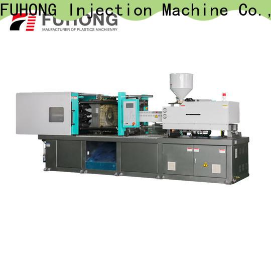 Best pet preform machine manufacturers in india pet manufacturers