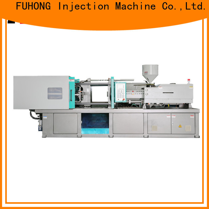 FUHONG Custom plastic injection molding products for business for plastic