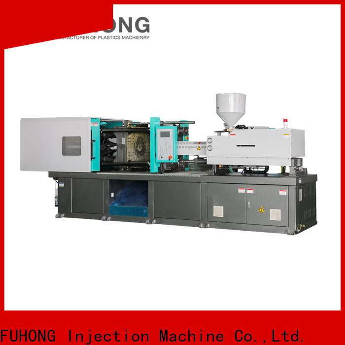 New injection moulding machine cost in india injection for businesssupply for glass