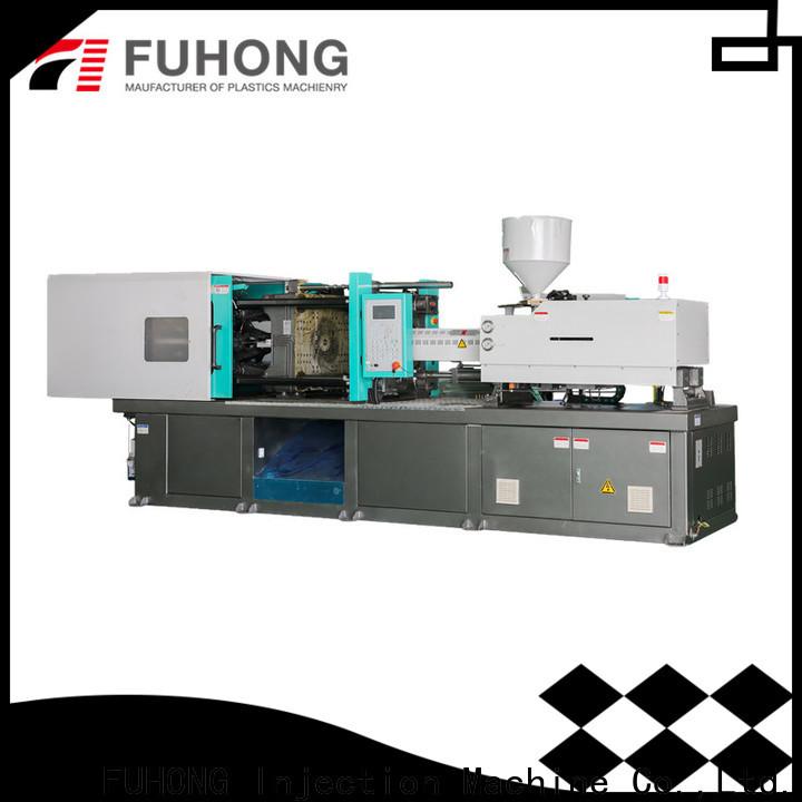 FUHONG Wholesale compression molding machine suppliers for bottle