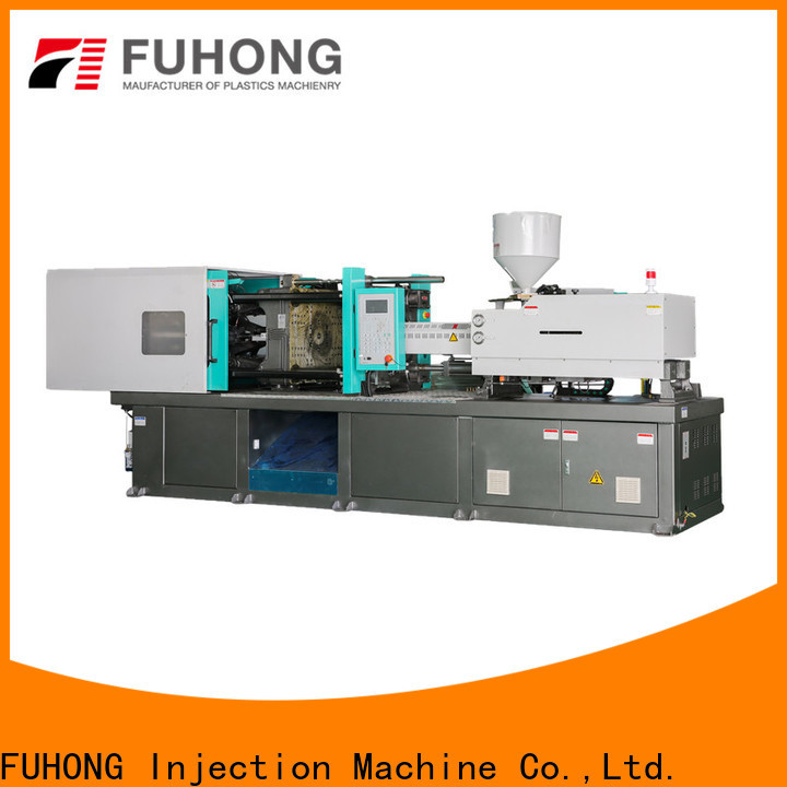 Custom diy injection molding machine pet manufacturers for glass