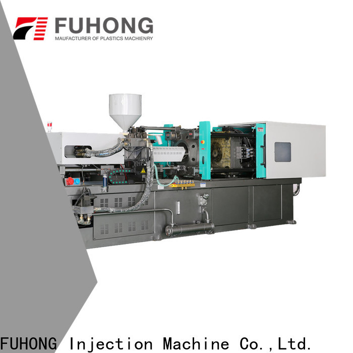 Custom raw material for injection molding machine 100ton800ton factory for plastic