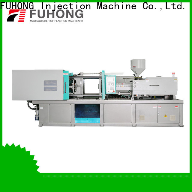 Best horizontal injection moulding machine plastic company for industrial