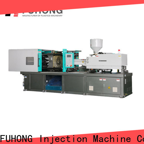 FUHONG Latest hobby plastic injection molding machine manufacturers