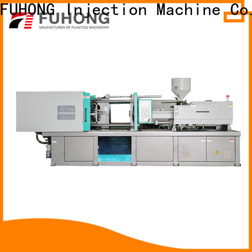 FUHONG molding plastic injection molding equipment for sale suppliers