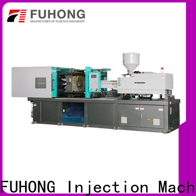 Best injection molding machine controller servo factory for glass
