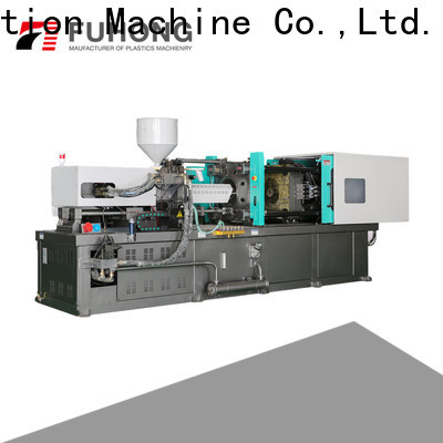 New benchtop injection molder machine supply for industrial