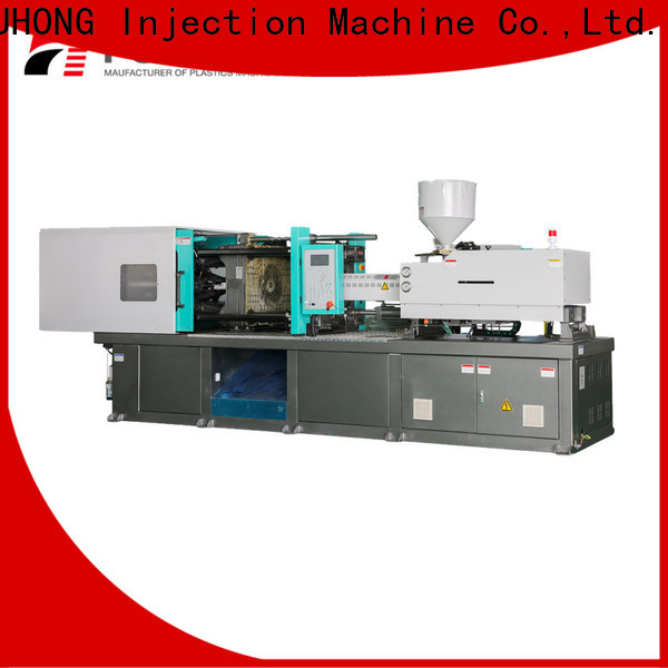 FUHONG Custom compression molding machine factory for glass